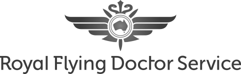 RFDS%20logo_edited.png