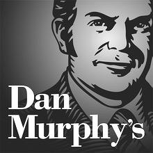 Dan%20Murphy's%20logo_edited.jpg