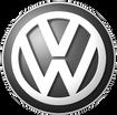Volkswagen%20logo_edited.png