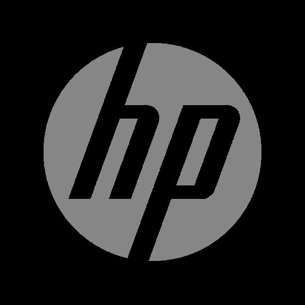 HP%20logo_edited.png