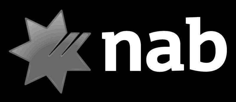 NAB%20logo_edited.jpg