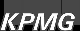 KPMG%20logo_edited.png