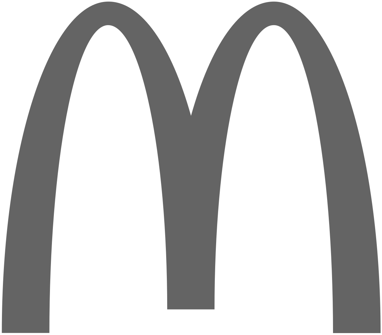 McDonald's%20logo_edited.png