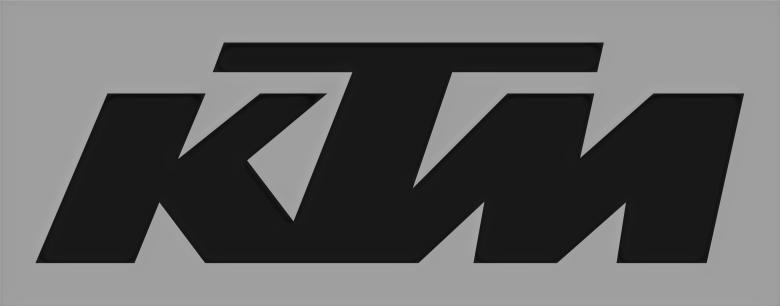 KTM%20logo_edited.png