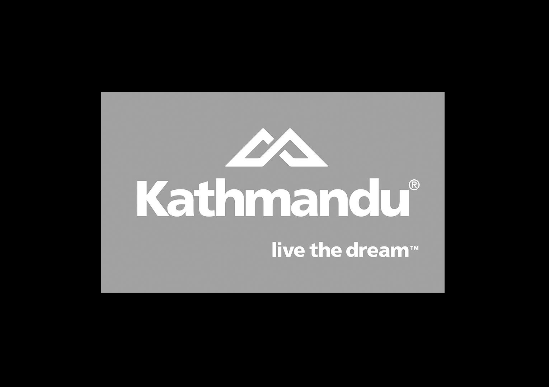 kathmandu%20logo_edited.png