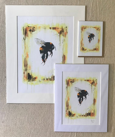 Prints and cards .jpg