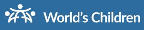 WorldsChildrenLogo.png