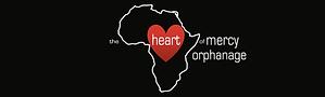 heartofmercyorphanage.png