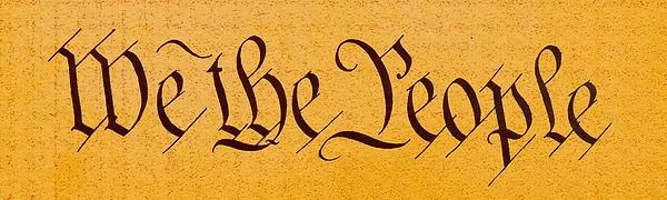 We the people image.jpg