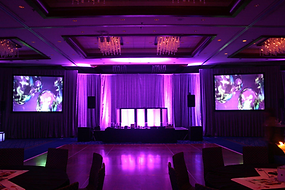 Legacy of Sound| Sound hire Stage rental Band Backline AV Screen hire Lighting DJ