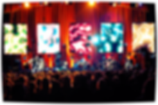 Legacy of Sound| Sound hire| Stage hire| Backline hire| Screen hire| Lighting hire| DJ