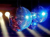 Legacy of Sound | Sound | Stage | Backline | Screens | Lighting | DJ