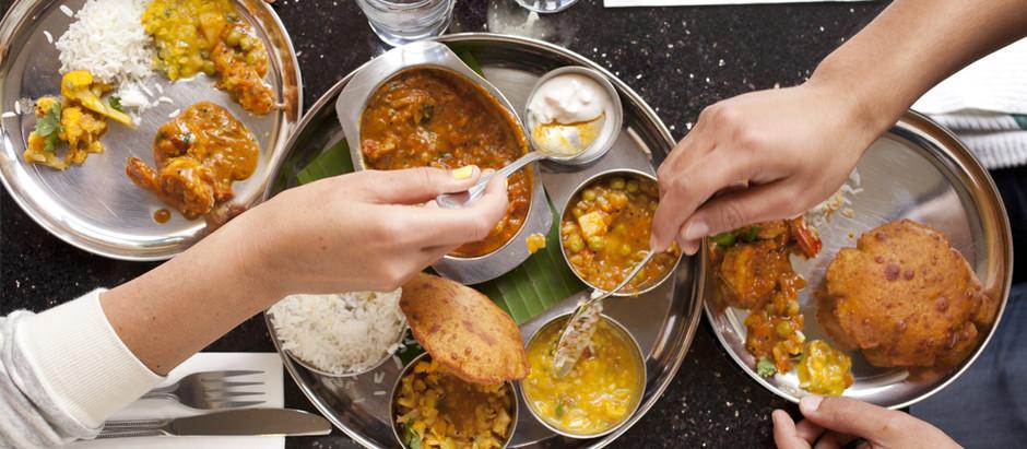 Jak regulować apetyt? - część 1