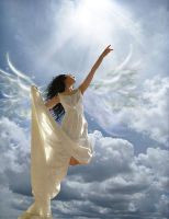 Fantastic Questions to Ask Your Angels