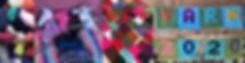 yarn20strip.jpg
