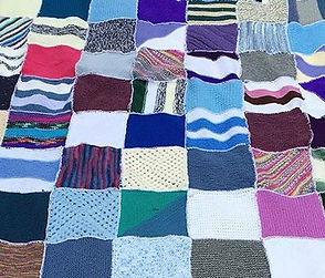 yarn20AAC3.jpg