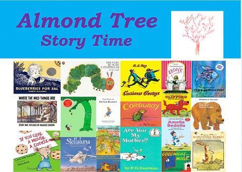 almondtreestorytime.jpg