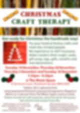 crafttherapychristmasflyer.jpg
