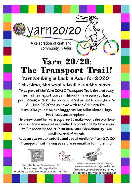 yarn20poster.jpg