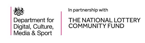 National lottery logo.jpg