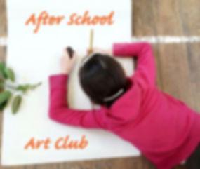 Artclublogowords.jpg