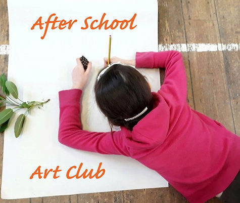 Artclublogowords.jpg
