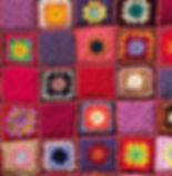 yarn20AAC2.jpg