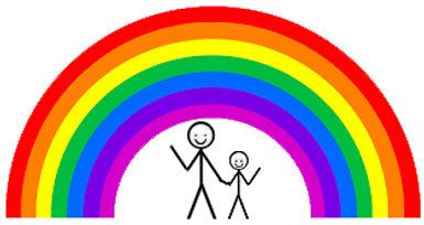 rainbowlogonowords.jpg