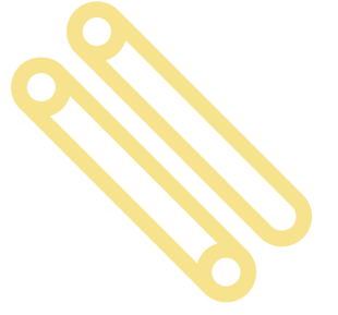 elements_Tubes_yellow.png