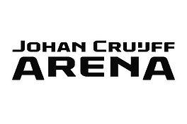 2504-Logo-Johan-Cruijff-ArenA.jpg