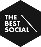LOGO_THEBESTSOCIAL.png