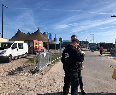 Roel Smink - EventCare allround.jpeg