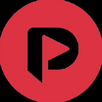 PhatCamp_Logo_Beeldmerk.png