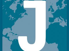 The JASON Institute lanceert podcast ter ere van 45 jarig bestaan