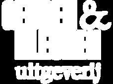G&K_UITGEVERIJ_LOGO-WIT.png
