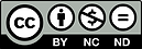 Cc-by-nc-nd_icon.svg.png