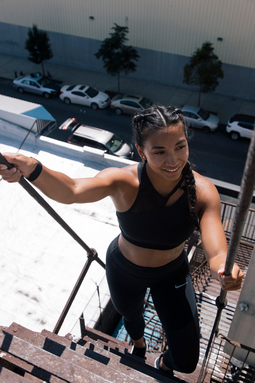 Julia Bahlsen Fitness Photography.jpg