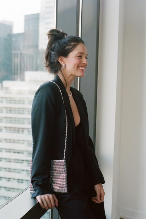 Julia Bahlsen Portrait Photography