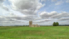 KNOWLTON CHURCH DORSET-1.jpg