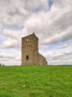 KNOWLTON CHURCH DORSET HDR-1.jpg