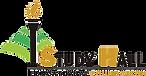 study-hall-logo.png