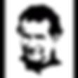 Don Bosco Logo.png