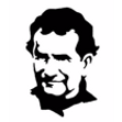 Don Bosco Logo.png