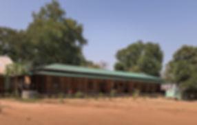 Acronis-School-40.jpg