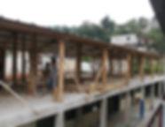 Guatemala 11.jpeg