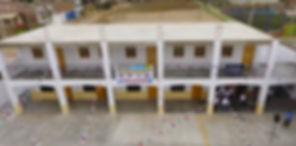 Schule Peru.jpg