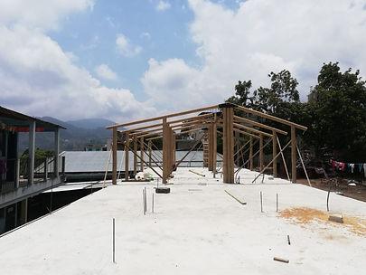 Guatemala_6.jpeg