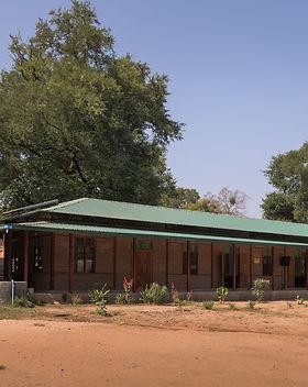 Myanmar school.jpg