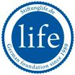 Life logo.png