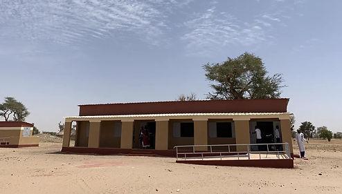 Senegal school 2.jpg